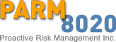 PARM-8020_button