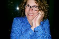 Gina Savoie:  Ses origines portugaises. Son histoire