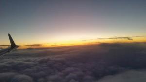 la flight 20160129_171957